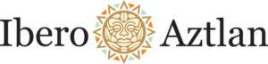 Ibero Aztlan Logo
