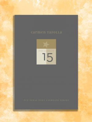 Carmen-Tafolla-Poet-Laureate
