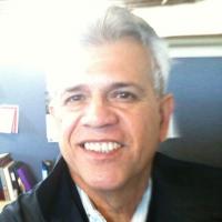 Edgar-Lozano_1-1
