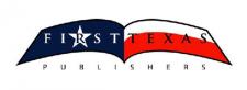 FTP-Logo-Original-1