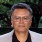 Jose-P-Ramirez