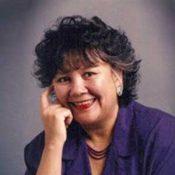 Susana de la Peña, Ph.D.
