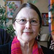 Dr. Thelma Reyna
