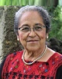 Rosa Martha Zarate Macias-3