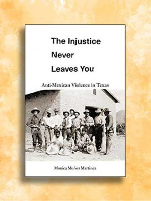 The-Injustice-Never-Leaves-You