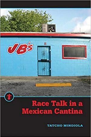 race-talk-cover